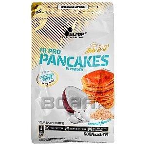 Olimp Hi Pro Pancakes 900g 1/3