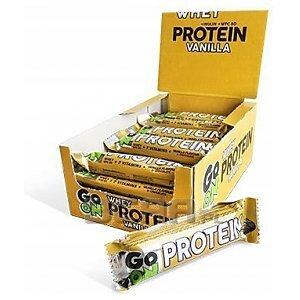 Go On Baton Protein 24x50g 1/1
