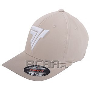 Trec Wear Fullcap 023 Stone 1/1