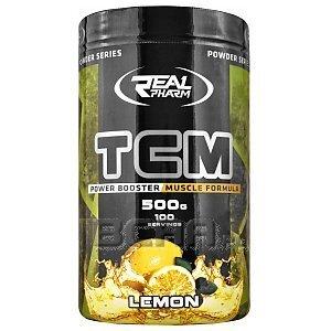 Real Pharm TCM 500g 1/1