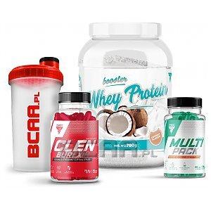 Trec Nutrition Zestaw Szybkie Odchudzanie [promocja] 1/1