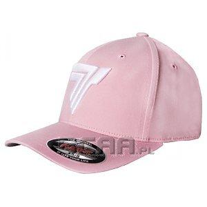 Trec Wear Fullcap 020 Pink 1/1
