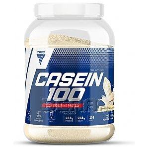 Trec Casein 100 600g 1/1
