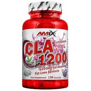 Amix CLA 1200 120kaps. 1/1