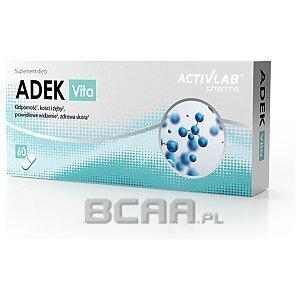 Activlab ADEK 60kaps. 1/1