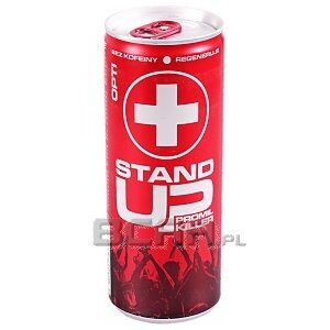 Inni Stand Up Promil Killer 250ml 1/1