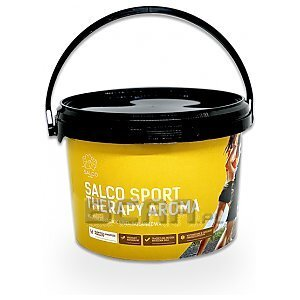 Salco Sport Therapy Aroma 3000g 1/1