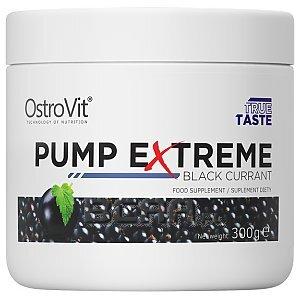 Ostrovit Pump Extreme 300g 1/2
