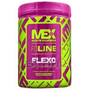 Mex Nutrition Flexo 400g 1/2