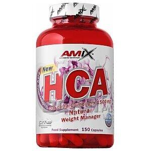 Amix HCA 150kaps. 1/1