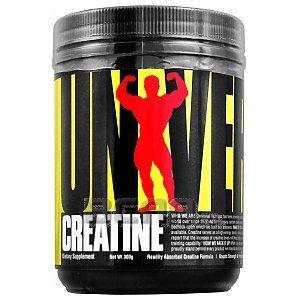 Universal Creatine Monohydrate 300g 1/2