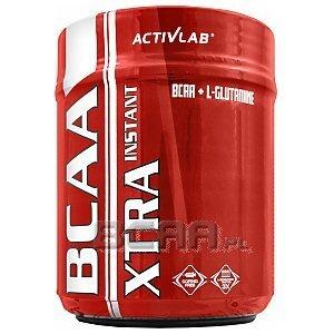 Activlab BCAA Xtra Instant 500g [promocja] 1/2