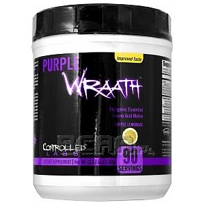 Controlled Labs Purple Wraath 1108g 1/1