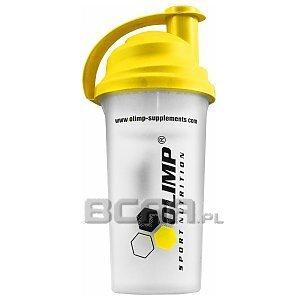 Olimp Shaker 700ml 1/1