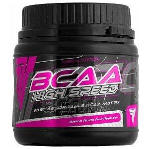Trec BCAA High Speed 600g 1/1