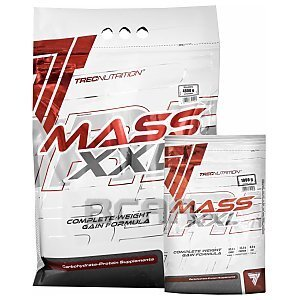 Trec Mass XXL 4800g+1000g 1/1
