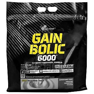 Olimp Gain Bolic 6000 6800g 1/1