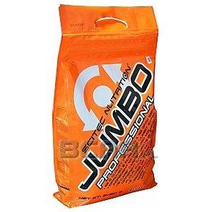 Scitec Jumbo Professional 6480g [promocja] 1/1