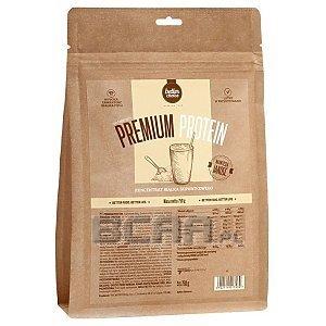 Trec Premium Protein 750g [promocja] 1/1