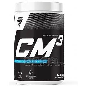 Trec CM3 Powder 500g 1/1