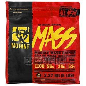 PVL Mutant Mass 2270g [promocja] 1/1