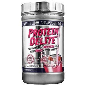 Scitec Protein Delite 500g 1/5