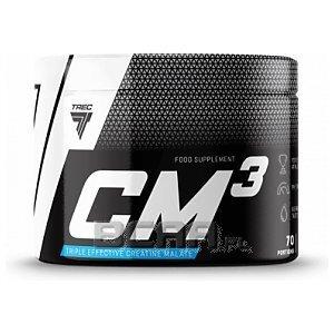 Trec CM3 Powder 250g 1/1