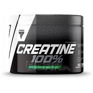 Trec Creatine 100% 300g 1/1