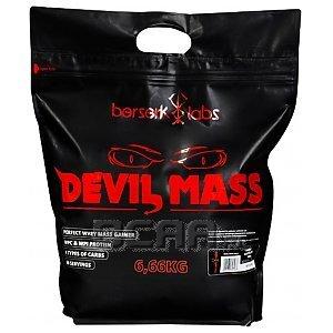 Berserk Labs Devil Mass 6660g [promocja] 1/1