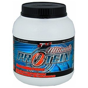 Trec Ultimate Protein 1500g 1/1