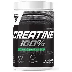 Trec Creatine 100% 600g 1/1