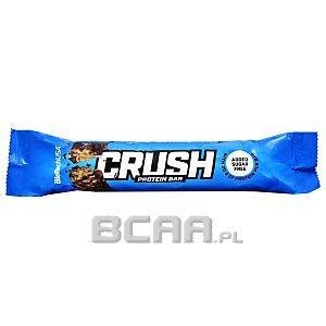 BioTech USA Baton Crush Protein Bar 64g 1/3