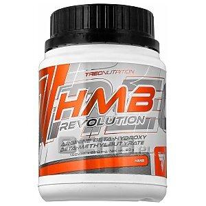 Trec HMB Revolution 150kaps. 1/1