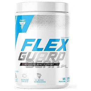 Trec Flex Guard 375g 1/1
