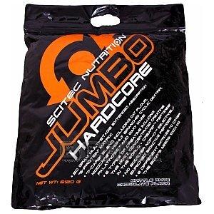 Scitec Jumbo Hardcore 6120g 1/1