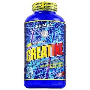 Fitmax Base Line Creatine Creapure 600g [promocja] 1/2