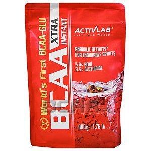 Activlab BCAA Xtra 800g 1/2