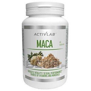 Activlab MACA 60kaps. 1/1