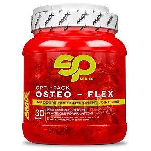 Amix Opti-Pack Osteo-Flex 30sasz. 1/1