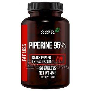 Essence Nutrition Piperine 95% 90tab. 1/1