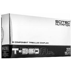 Scitec T-360 108kaps. 1/1