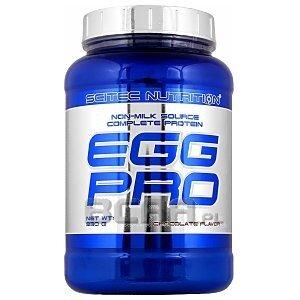 Scitec Egg Pro 935g 1/1