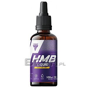 Trec HMB Liquid 100ml 1/1