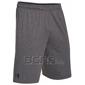 "Under Armour Raid 8"" Short ciemnoszary 1/4"