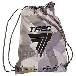 Trec Special Forces Drawstring Bag 05 1/1
