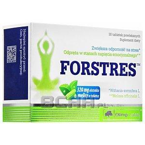 Olimp Forstres 30tab. 1/3