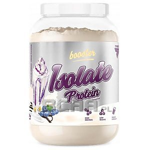 Trec Booster Isolate Protein 2000g 1/1