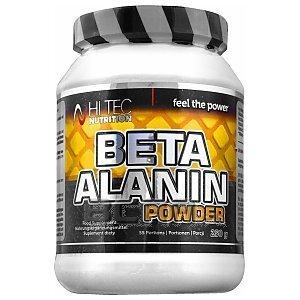 Hi Tec Beta Alanin 250g 1/1