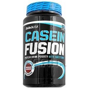 BioTech USA Casein Fusion 908g 1/1