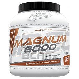 Trec Magnum 8000 1600g 1/1